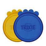 Trixie Konzerv-fedő 800gos konzervekhez 2db
