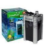 JBL CristalProfi GreenLine külső szűrő