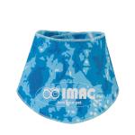 IMAC Cooling Bandana hűsítő kendő Small 30-36cm