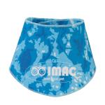 IMAC Cooling Bandana hűsítő kendő Medium 38-46cm