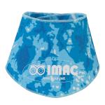 IMAC Cooling Bandana hűsítő kendő Large 44-52cm