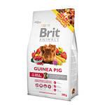 Brit Animals Guinea Pig Complete tengerimalac eledel 1,5kg