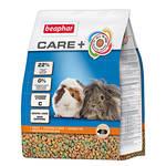 Beaphar Care+ Guinea Pig Tengerimalacoknak 1,5kg