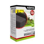 AquaEl VersaMax FZN-3 eredeti pótszivacs 2db