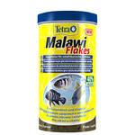 Tetra Malawi Flakes díszhaleledel 1L