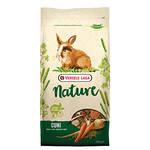 Versele-Laga Nature Cuni Gabonamentes 2,3kg