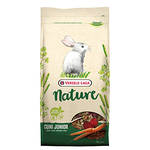 Versele-Laga Nature Cuni Junior Gabonamentes 2,3kg