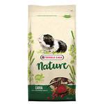 Versele-Laga Nature Cavia Gabonamentes 2,3kg