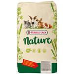 Versele-Laga Nature Cavia Gabonamentes 9kg