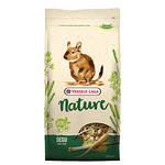 Versele-Laga Nature Degu Gabonamentes 2,3kg