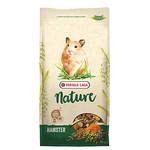 Versele-Laga Nature Hamster 2,3kg