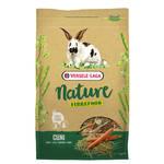 Versele-Laga Nature Fibrefood Cuni Gabonamentes 2,75kg
