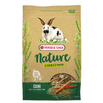 Versele-Laga Nature Fibrefood Cuni Gabonamentes 8kg