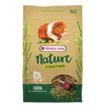 Versele-Laga Nature Fibrefood Cavia Gabonamentes 1kg