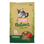Versele-Laga Nature Fibrefood Chinchilla Gabonamentes 1kg