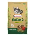 Versele-Laga Nature Fibrefood Chinchilla Gabonamentes 2,75kg