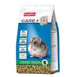 Beaphar Care+ Dwarf Hamster törpehörcsögöknek 700g