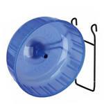 Trixie Plastic Wheel kertecre akasztható futókerék 23cm