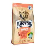 Happy Dog NaturCroq Lachs & Reis 12kg
