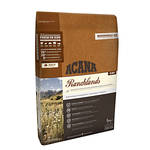 Acana Ranchlands Cat & Kitten Lamb 5,4kg