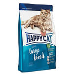 Happy Cat Fit & Well Adult Large Breed 300g