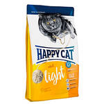 Happy Cat Fit & Well Adult Light 300g
