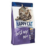 Happy Cat Fit & Well Best Age Senior +10 300g