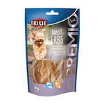 Trixie Premio Rabbit Ears 80g