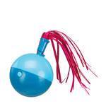 Trixie Pop Up Ball pörgős-szalagos macskajáték 6cm