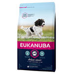 Eukanuba Active Adult Medium Breed 15kg