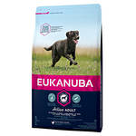 Eukanuba Active Adult Large Breed 15kg