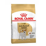 Royal Canin Jack Russel Terrier Adult 1,5kg