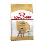 Royal Canin Poodle Adult Uszkár 1,5kg