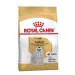 Royal Canin Maltese Adult Máltai kutyatáp 1,5kg