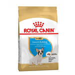 Royal Canin French Bulldog Puppy 1kg