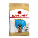 Royal Canin German Shepherd Puppy 3kg