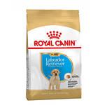 Royal Canin Labrador Retriever Puppy 12kg