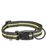 Trixie Sporting Dog kiképző nyakörv L-XL (40-65cm/25mm)