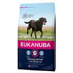 Eukanuba Thriving Mature Large Breed 15kg
