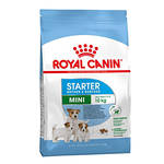 Royal Canin Mini Starter Mother Babydog 1kg
