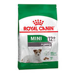 Royal Canin Mini Ageing +12 800g