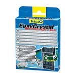 Tetra EasyCrystal 250/300 Biofoam biológiai szűrőszivacs