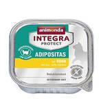 Animonda Integra Protect Adipositas Csirke Túlsúly 100g