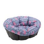 Ferplast Sofa Cushion 4 Westy 64x48x25cm