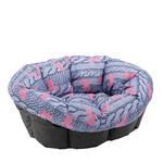Ferplast Sofa Cushion 6 Westy 73x55x27cm