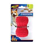 Nerf Feeder jutalomfalat adagoló Small piros 10cm