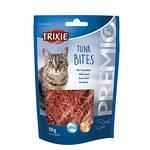 Trixie Premio Tuna Bites nyerslazachús csíkok 50g