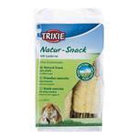 Trixie Pure Nature Snack lucerna hengerek 20g
