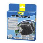 Tetra BF BioFoam S szűrőszivacs