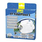 Tetra FF FilterFoss L finom szűrőpárna